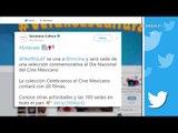 #ElHeraldoTV Noticias de la Mañana Con Alejandro Cacho y Alma Saint Martín: