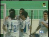 PH Azkals beat Palestine in Challenge Cup