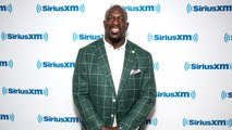 Titus O'Neil on WWE Diversity: 'I Couldn't Be More Proud of How Far We Have Come'
