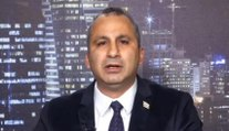 FOLLOW UP ماذا قال محلل إسرائيلي عن مصير بشار الأسد؟