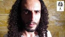 FOLLOW UP هذا ردّنا على رسالة أحمد مساد لبرنامج فولو أب