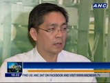 Meralco to increase power rates this month