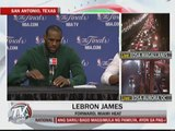 Miami Heat confident they can force Game 7