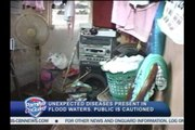 pamilyaonguard-FLOOD-SOAKED CLOTHES DANGEROUS, EXPERTS SAY