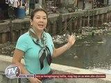 Metro Manila 'danger zones' named