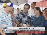 Kabayan Special Patrol: Flood-prone Pampanga prepares for floods