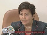 Divorce bill to be refiled in 16th Congress
