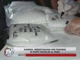 House to probe allegations of PDEA agent