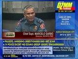 NCRPO on full alert for SONA