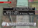 SEC to join probe on fake NGOs in 'pork barrel scam'