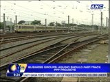 Businessmen say they're 'satisfied' with PNoy's SONA
