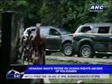 Honasan seeks Senate probe on alleged cop abuses