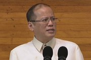 President Aquino's 4th State of the Nation Address