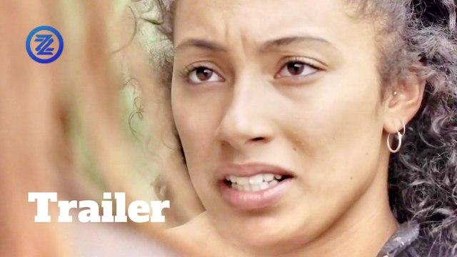 Kill Mode Trailer #1 (2019) Dave Mantel, Julia Batelaan Action Movie HD