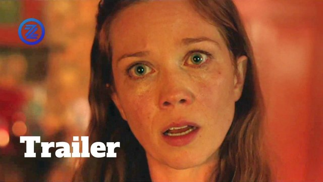 The Death of Dick Long Red-Band Trailer #1 (2019) Virginia Newcomb, Andre Hyland Drama Movie HD