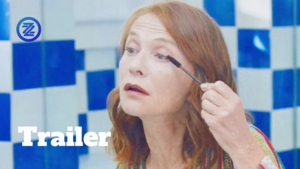 Frankie Trailer #1 (2019) Isabelle Huppert, Marisa Tomei Drama Movie HD