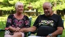 Derrière l'image : l'amour de Woodstock dure depuis 50 ans