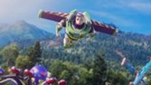 'Toy Story 4' Surpasses $1B at Global Box Office   THR News