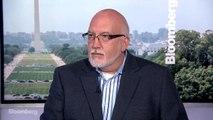 Sanders Campaign Adviser Weaver Says Tariffs Should Be `Last, Last, Last Resort