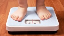 New Weight Loss App For Kids Gets Criticized By Social Media