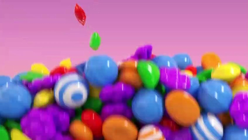 Play Candy Crush Saga Now! | android game