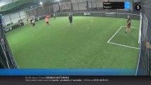 Equipe 1 Vs Equipe 2 - 15/08/19 20:43 - Loisir Dunkerque (LeFive) - Dunkerque (LeFive) Soccer Park