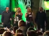 Antonija Šola - Anđele (live)