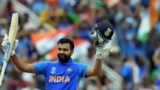 ICC Cricket World Cup _ Cricket Update _ Top Cricket News _ All Cricket News _ Latest Cricket