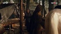 مسلسل قيامة ارطغرل الجزء الخامس الحلقة 145 مترجمة القسم الثاني