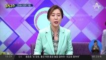 [핫플]송혜교·서경덕, 광복절에 '임시정부 안내서' 기증