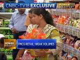 FMCG sector is seeing a demand slowdown, says Adi Godrej