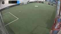 Equipe 1 Vs Equipe 2 - 15/08/19 20:46 - Loisir Poissy (LeFive) - Poissy (LeFive) Soccer Park