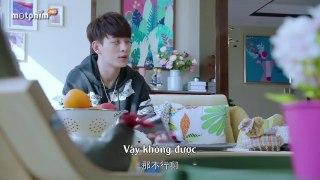 Phim Co Nang Van Truot Cua Toi Tap 23 VietSub Thuyet Minh Ph