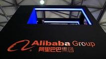 L'eredità di Jack Ma: impennata di Alibaba, +42%