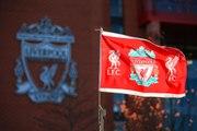 Liverpool : qui sont les recrues du mercato d'été 2019 ?