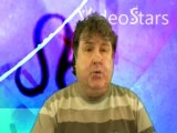 Russell Grant Video Horoscope Leo January Monday 28th