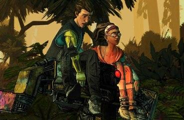 'Borderlands 3' recebe mudanças em pequenos detalhes