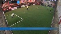 Equipe 1 Vs Equipe 2 - 15/08/19 20:26 - Loisir Poissy (LeFive) - Poissy (LeFive) Soccer Park