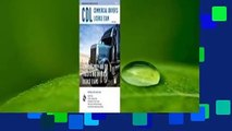 F.R.E.E [D.O.W.N.L.O.A.D] CDL - Commercial Driver's License Exam Best Sellers by Research &