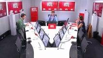 Le journal RTL de 6h30 du 16 août 2019