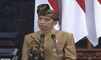 Jokowi: Untuk Apa Studi Banding ke Luar Negeri, Bisa Lewat Smart Phone