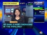 Stock analyst Mitessh Thakkar recommends buy on these stocks