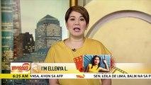 Maris Racal, gustong ma-meet si Mayor Vico Sotto   UKG