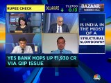 Here are stock ideas by stock analyst Jai Bala