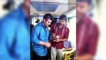 Vijay VS Ajith.mp4