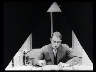Suspense (Dir. Lois Weber & Phillips Smalley, 1913)