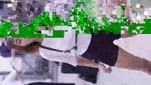 의성출장안마 -후불100%ョØ1Øa8279a9904{카톡tu989} 의성전지역출장안마 의성오피걸 의성출장마사지 의성안마 의성출장마사지 의성콜걸샵キギク