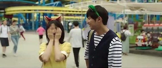 [평일 오후 세시의 연인 OST Part2] 소정 - Yesterday (MV)