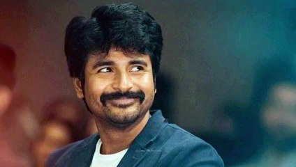 Exclusive: The audio rights for Sivakarthikeyan starrer Hero bagged by Lahari Music!