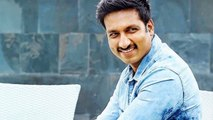 Gopichand's Chanakya talkie portions completed, dubbing starts!